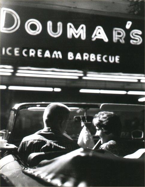 1955tommyblandgloriaparker
