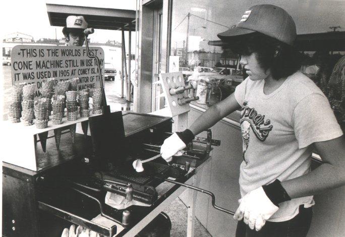 1985kathy