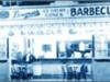 1934doumars