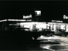 1960lounelsondjatop