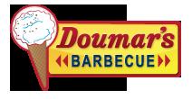 Doumars Logo