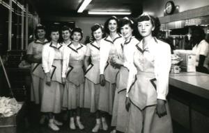 1951Staff